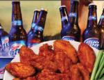 wing_beer