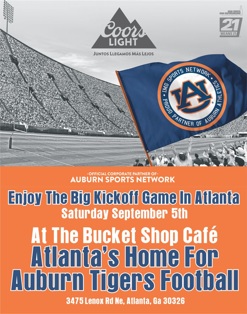 CL-Auburn-KickoffGame-The-BucketShop