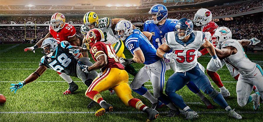 NFL-DirecTV-900x420