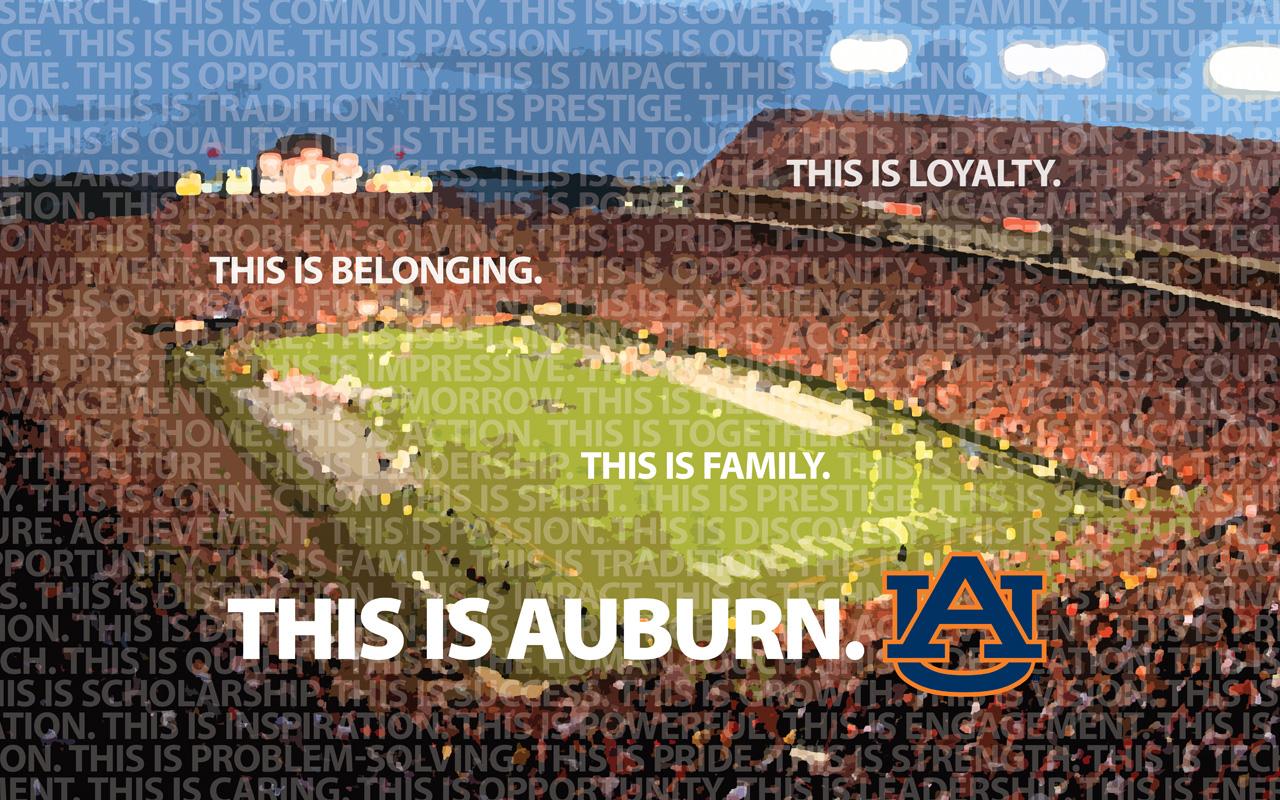 Auburn-Cover-Photo