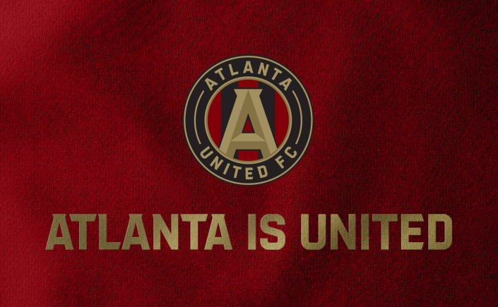 Atlanta-United